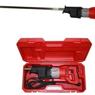 MILWAUKEE TOOLS 110 CORDED FOAMZALL