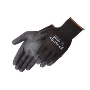 XL Ultra-Thin Polyurethane Coated Glove, MD, 12/pair