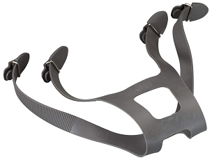 3M™ Head Harness 6897/37005