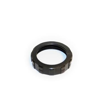 Graco Fusion Lock Ring 15B215