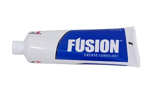 Fusion Gun Grease (4 oz. tube) 118665