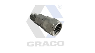 Graco Swivel